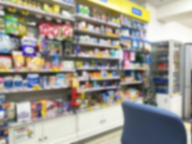 コラゲネイドは薬局で買えるの?私なりに調べてみた結果はっ?